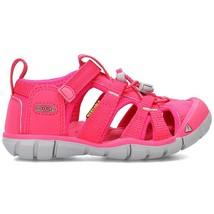 Keen Sandals 1020699 - $105.39