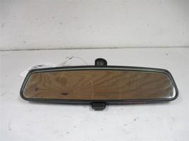 Interior Rear View Mirror Jaguar S Type X Type 2002 02 03 04 05 06 07 08 419640 - $54.44