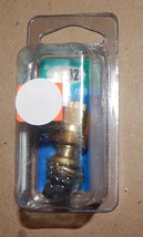 Brass Craft Faucet Stem 0332 Hot/Cold For American Standard Faucet 113G - $7.49