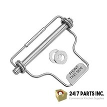 LATCH SPRING KIT for Henny Penny - Part# 16199 - $22.49