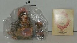 Yesterdays Child Boyds Dollstone Collection Alyssa Caroline a Stitch Tim... - $32.73