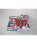 Kindi Kids Kindi Fun Shopping Cart New Unopened Box Shopkins - SHIPPED I... - $26.99