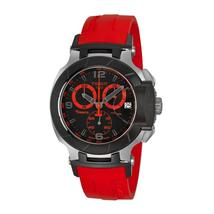 Tissot Men's Watch T048.417.27.057.02 - $355.00