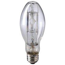 EiKO MP150/U/MED/4K - 150 Watt Lamp of Type EDX-17 (Case of 15) - $302.82
