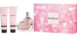 Bebe Gift Set for Women - $35.99
