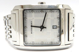 Burberry Wrist Watch Bu1583 - $239.00