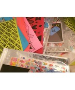 PIPSTICKS Pro Classic Sticker Packs! Brand New/Untouched. Choose your Mo... - $15.99