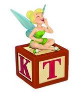Tinker Bell Tink Memento Box Disney NEW IN BOX - $44.93