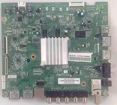 Vizio Main Board 3650-0042-0150 for E500i-A0 (0171-2272-4772)