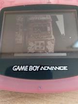 Nintendo GameBoy Arcade Classic 4 image 2