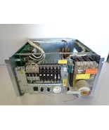 GE Healthcare 2115419 AC Distribution Panel Assembly  from Innova 2000 C... - $708.35