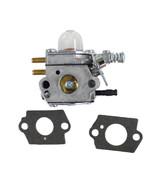 Carburetor For Echo SRM2100 GT1100 GT2000 GT2100 Trimmers - $25.79