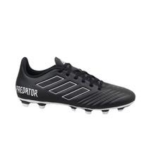 Adidas Shoes Predator 184 Fxg, DB2006 - $157.00