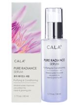 CALA® Pure Radiance Serum, 1.7oz