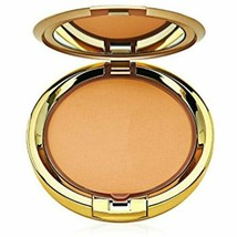 Milani Even Touch Powder Foundation, Natural Tan - $12.50