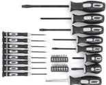 Jegs screwdriver set thumb155 crop
