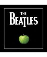 The Beatles The Original Studio Recordings Stereo Box Set - $233.46