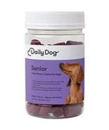 Daily Dog Senior 300g - $57.14