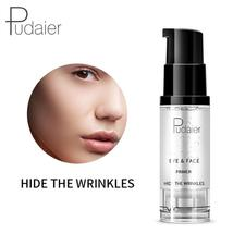 BAHYHAQ - 8ml Makeup Anti Wrinkle Pro Base Primer Moisturizer Natural - $4.08