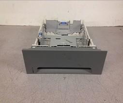 HP Laserjet P3005N Paper Tray - $20.00