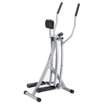 Sunny Health and Fitness SF-E902 Air Walk Trainer - $49.49