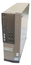 Dell Optiplex 790 Desktop PC- 3.1GHz Quad-Core Intel i5, 8GB RAM, 2TB HD, Win 10 - $229.95