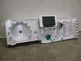 ELECTROLUX WASHER CONTROL BOARD PART # 134994900 # 134768300 - $123.00