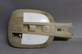 06-11 Mercedes ML350 ML450 GL450 R500 Front Upper Dome Roof Light Sos Oem - $148.49