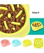 Anti Choke Pet Dog Bowl - $20.98