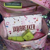 HUGE Jeffree Star Jawbreaker Lot Liquid Lip Train Case Mirror Supreme Frost BNIB image 8