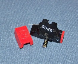Electro-Voice EV 5808 CARTRIDGE NEEDLE STYLUS for Magnavox 360375-1 image 2