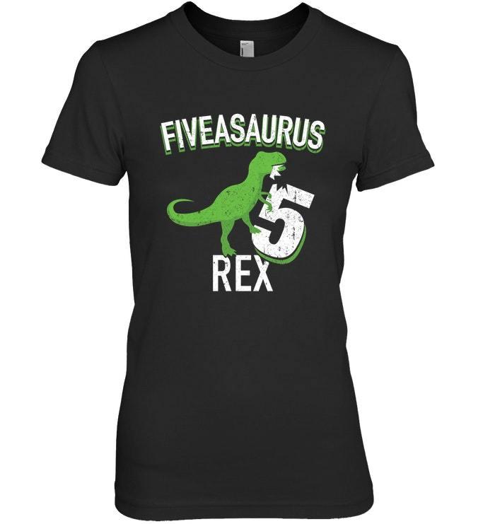 81669eb5 Kids 5th Birthday Shirt Boy Dinosaur and 50 similar items. P front s hanes  5680 c black u front 3di 252baxrnfqcmjkucn9ystwng 253d 253d 0.0 0.0 1.0