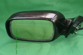 02-04 Lexus ES300 ES330 Sideview Side View Door Mirror Driver Side LH image 5