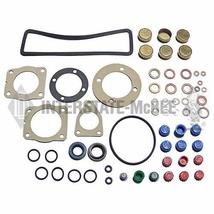 Made to fit M-1417010010 Overhaul Kit - Pe.(S)6Ad Bosch Robert - $24.33