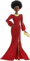 Barbie Collector, Doll Slang 40 Anniversary (Mattel GLG35 Colour Model - $307.83