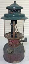 Coleman 220D Lantern - $125.98