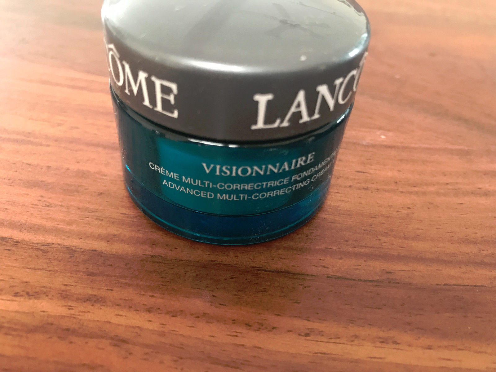 Lancome Visionnaire Day Night Eye Creams and 50 similar items