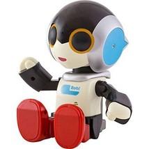 Takara Tomy MY ROOM Robi Talking Robot Toy JA From japan - $134.62