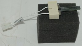 White Rodgers 767A-370 Hot Surface Ignitor Silicon Carbide image 2