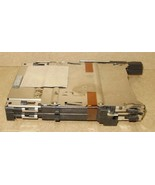Gateway Solo 5150 PCMCIA Dual Slot Assembly 3500568 - $9.89