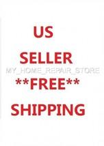 FREE S&H! RELIEVES COLD SORES ! CARMEX ORIGINAL LIP BALM EXTERNAL ANALGESIC JAR image 2