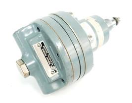 MOORE PRODUCTS MODEL 661A6 PRESSURE REGULATOR B/M 14412-15S8HA