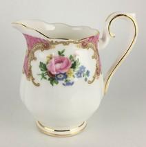 Royal Albert Lady Carlyle Mini Creamer - $15.00