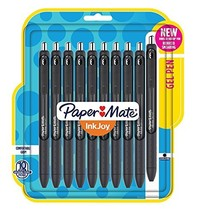 Paper Mate 1958764 InkJoy 10 Count - $22.95