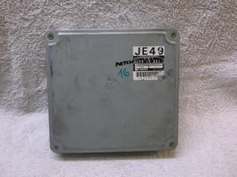 92-93 Mazda 929 Engine Control MODULE/COMPUTER..ECU..ECM.PCM - $29.45