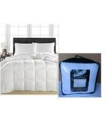 $380.00 Ralph Lauren Down Alternative AAFA Certified Full/Queen Comforte... - $103.95
