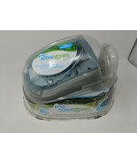 Febreze Scentstories Disc Player Air Freshener w/Mountain Trail Relaxing... - $39.59