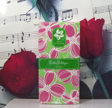Lilly Pulitzer Wink EDP Spray 3.4 FL. OZ. NWB - $229.99