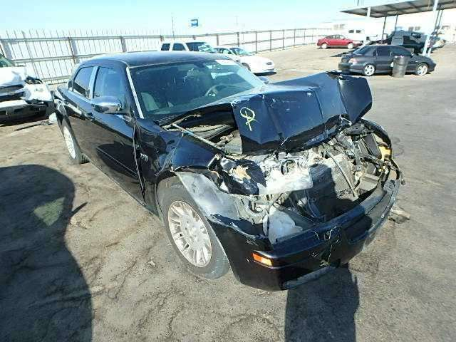 Primary image for Throttle Body 4.0L Fits 07-11 NITRO 316951