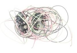 LOT OF 5 HONEYWELL MICRO SWITCH 1AV13F MAGNETIC REED SENSORS 1AV13F0840
